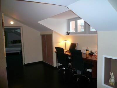 Location Appartement 6 pièces 270m² Dax (40100) - Photo 8
