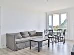 Vente Appartement 4 pièces 73m² Bordeaux (33200) - Photo 3