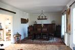 Sale House 5 rooms 122m² Pau (64000) - Photo 6