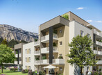 Vente Appartement 3 pièces 64m² Montbonnot-Saint-Martin (38330) - Photo 1