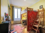 Vente Appartement 6 pièces 179m² Grenoble (38000) - Photo 7