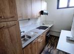 Renting Apartment 3 rooms 71m² Illkirch-Graffenstaden (67400) - Photo 2
