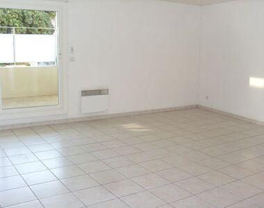 Location Appartement 1 pièce 40m² Istres (13800) - photo