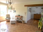 Sale House 7 rooms 110m² Montreuil (62170) - Photo 5