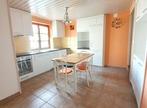 Vente Maison 5 pièces 123m² Divonne-les-Bains (01220) - Photo 4
