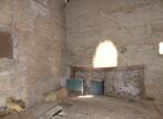 Vente Maison 5 pièces 120m² Saint-Siméon-de-Bressieux (38870) - Photo 16