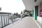 Location Appartement 4 pièces 104m² Meylan (38240) - Photo 7