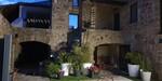 Vente Maison 5 pièces 130m² Annonay (07100) - Photo 3