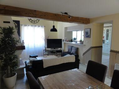 Vente Appartement 5 pièces 110m² Brié-et-Angonnes (38320) - photo