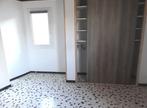 Location Appartement 3 pièces 70m² Pia (66380) - Photo 7