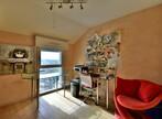 Vente Appartement 3 pièces 63m² Annemasse (74100) - Photo 5