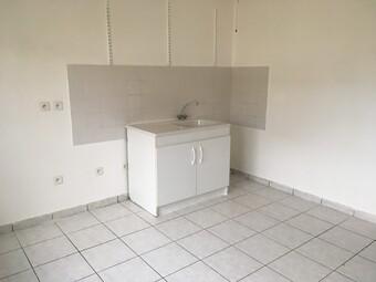 Location Appartement 1 pièce 20m² Saint-Marcel-lès-Valence (26320) - Photo 1