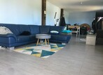 Vente Maison 4 pièces 89m² 5 minutes Auffay - Photo 3