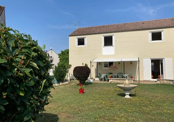 Vente Maison 5 pièces 1m² Briare (45250) - Photo 1