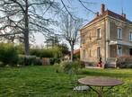 Vente Appartement 5 pièces 130m² Villefranche-sur-Saône (69400) - Photo 18
