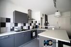 Vente Appartement 2 pièces 58m² Chalon-sur-Saône (71100) - Photo 3