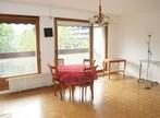 Vente Appartement 2 pièces 63m² Saint-Égrève (38120) - Photo 1