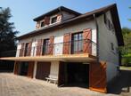 Vente Maison 8 pièces 199m² Montbonnot-Saint-Martin (38330) - Photo 22