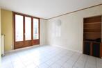 Location Appartement 3 pièces 56m² Saint-Égrève (38120) - Photo 1