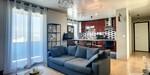 Vente Appartement 4 pièces 69m² Annemasse (74100) - Photo 1