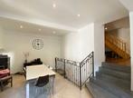 Vente Appartement 7 pièces 126m² L' Albenc (38470) - Photo 2