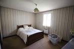 Sale House 6 rooms 102m² Crolles (38920) - Photo 5