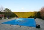 Sale House 4 rooms 134m² Habsheim (68440) - Photo 2