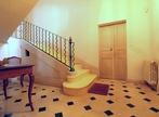 Vente Maison 14 pièces 400m² Pierrelatte (26700) - Photo 2