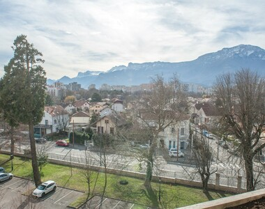 Location Appartement 3 pièces 71m² Grenoble (38100) - photo