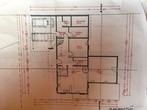 Vente Maison 6 pièces 145m² Saint-Jean-en-Royans (26190) - Photo 21
