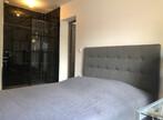 Vente Maison 5 pièces 136m² Saint-Nazaire-les-Eymes (38330) - Photo 7