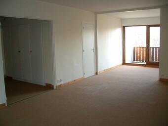 Location Appartement 5 pièces La Tronche (38700) - photo