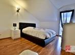 Sale Apartment 3 rooms 63m² Bonne (74380) - Photo 5
