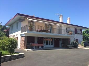 Vente Maison 6 pièces 274m² Itxassou (64250) - photo