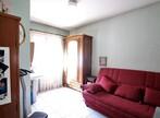Vente Maison 5 pièces 134m² Varces-Allières-et-Risset (38760) - Photo 9