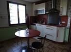 Vente Maison 8 pièces 140m² La Chapelle-Launay (44260) - Photo 8