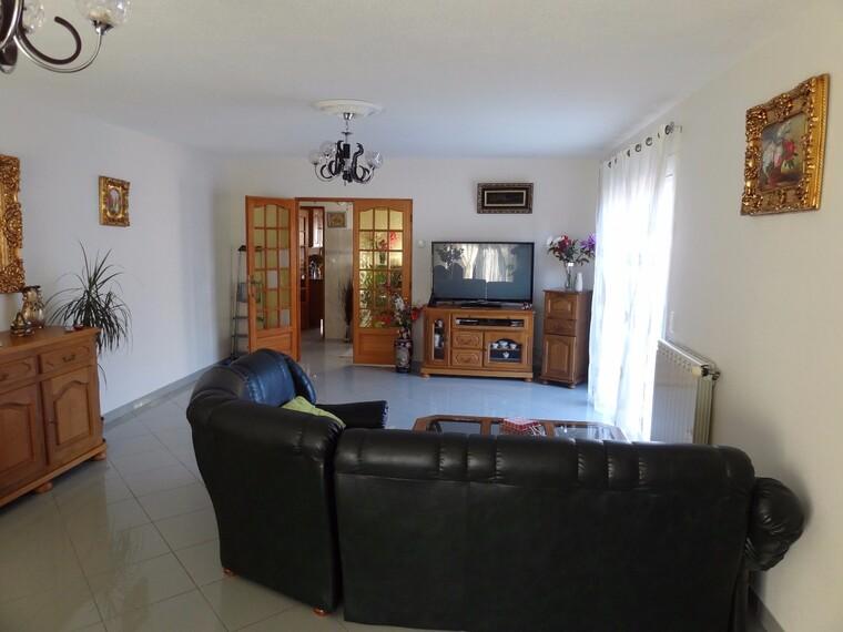 Vente Maison 5 pièces 124m² Pia (66380) - photo