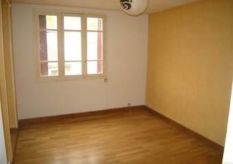 Location Appartement 2 pièces 43m² Clermont-Ferrand (63000) - Photo 1