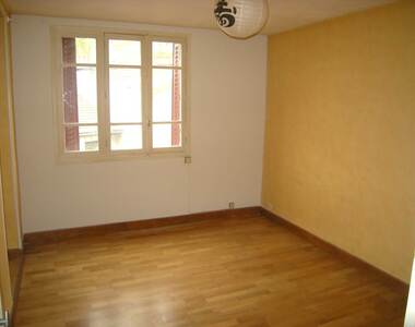 Location Appartement 2 pièces 43m² Clermont-Ferrand (63000) - photo