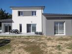 Vente Maison 5 pièces 130m² MONTELIMAR - Photo 16