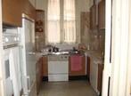 Vente Appartement 5 pièces 110m² Paris 10 (75010) - Photo 8
