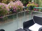 Location Appartement 40m² La Gorgue (59253) - Photo 4