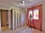 Vente Maison 5 pièces 140m² Contamine-sur-Arve (74130) - Photo 9