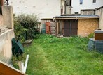 Vente Maison 7 pièces 160m² Aydat (63970) - Photo 13