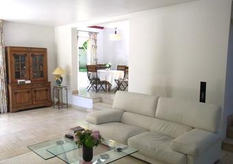 Vente Maison 8 pièces 210m² Chantilly (60500) - photo 2