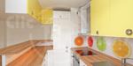 Vente Appartement 3 pièces 59m² Vélizy-Villacoublay (78140) - Photo 3