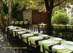 Vente Maison 700m² Rozay-en-Brie (77540) - Photo 4