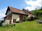 Vente Maison 6 pièces 150m² La Bauche (73360) - Photo 29