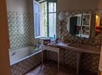 Vente Maison 7 pièces 196m² Lauris (84360) - Photo 7