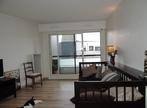 Vente Appartement 2 pièces 55m² Annemasse (74100) - Photo 2